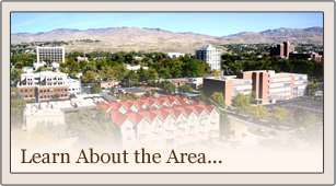 Why We Love Boise!